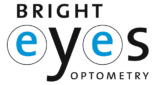 Visit Bright Eyes Optometry